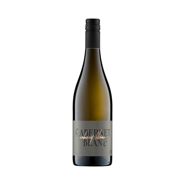 2017 Pinot Gris Dry DUPLICATE | Weinhaus Andres