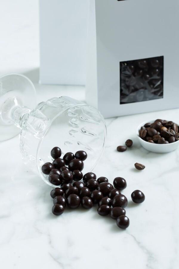 Espresso Beans | chokoin