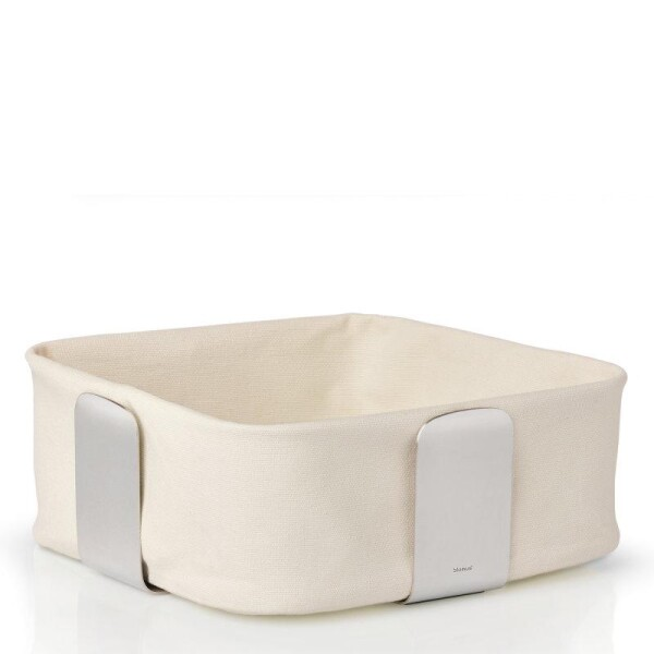 Blomus DESA bread basket | casa-elements