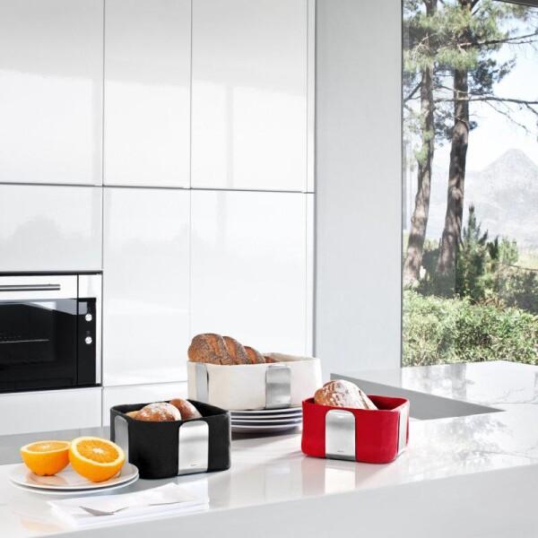 Blomus DESA bread basket   casa-elements