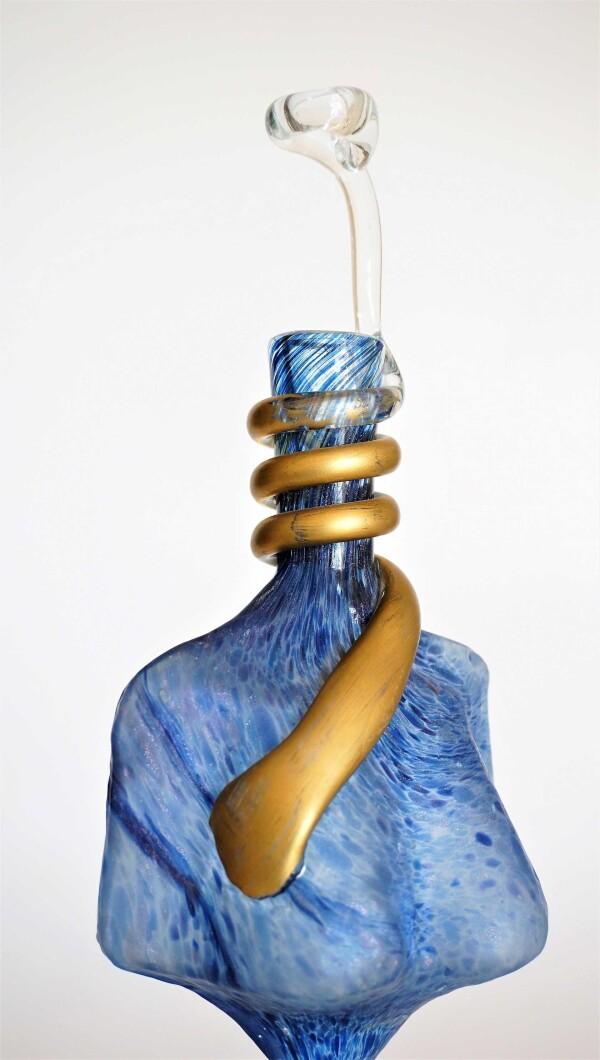 Athena vases | Design Elena