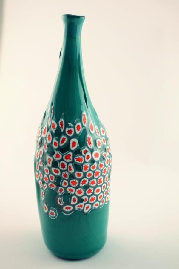 Murano Glass Blown