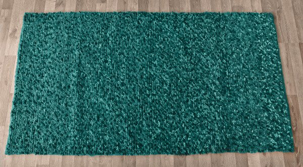 Wool rug - Firebed | Ariee Home & Gifts