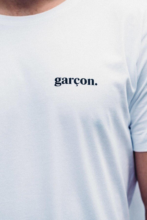 GMC T-Shirt GARCON - various colors | Magasin 2