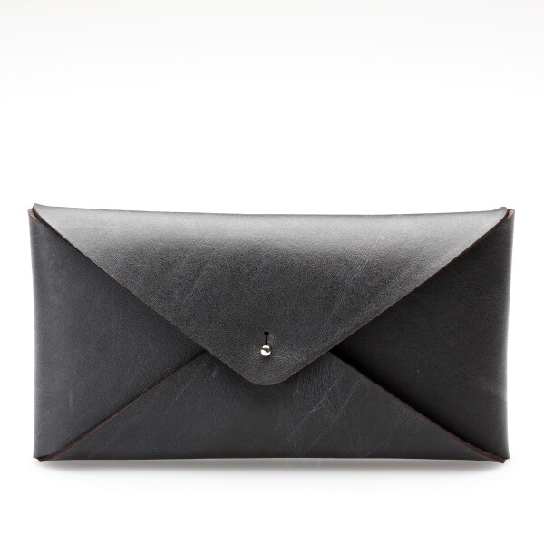 Lètoile Case Clutch | germanmade