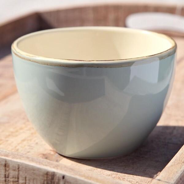 small bowl | Das Lädchen