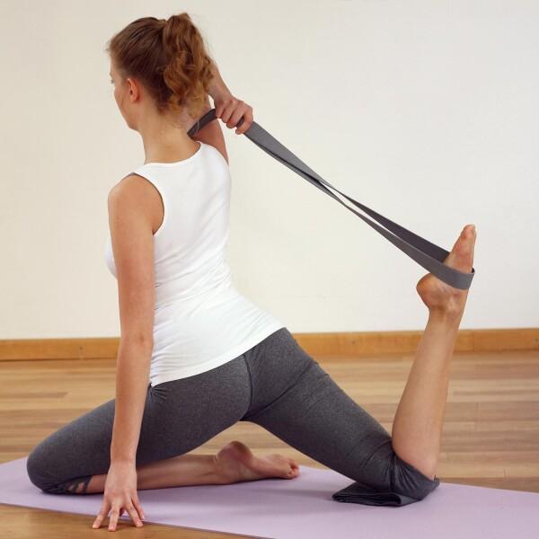 Yoga belt | Nipala