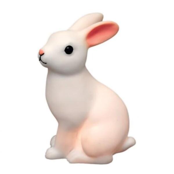Nachtlicht Rabbit von Rex London   Ambiente lifestyle & deko
