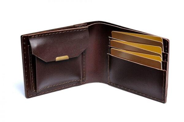 BeWooden wooden wallet Brunn Virilia   BeWooden GmbH