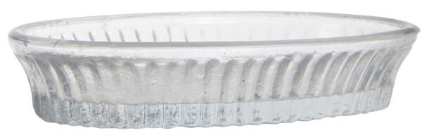 glass bowl | SCHAUPLATZ Kevelaer