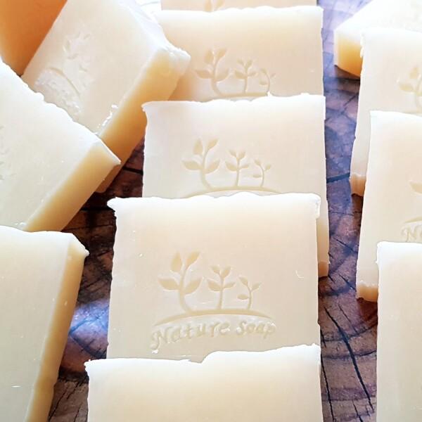 Herbal Hair SOAP | Simones Seifenmanufaktur