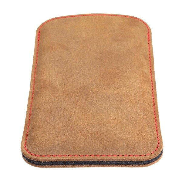 iPhone 11 Pro Max leather case   germanmade