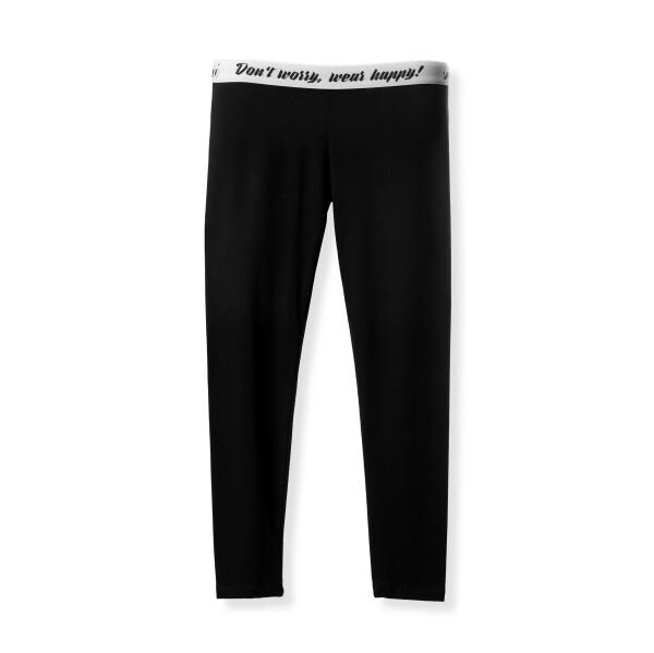 soki DWWH leggings made of viscose | soki Kassel