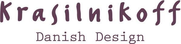 Krasilnikoff Mug Mug SUPER HOT KISS | WohnGlanzVilla