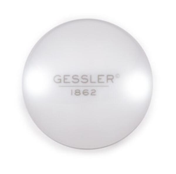 Handtaschenlicht | Gessler 1862
