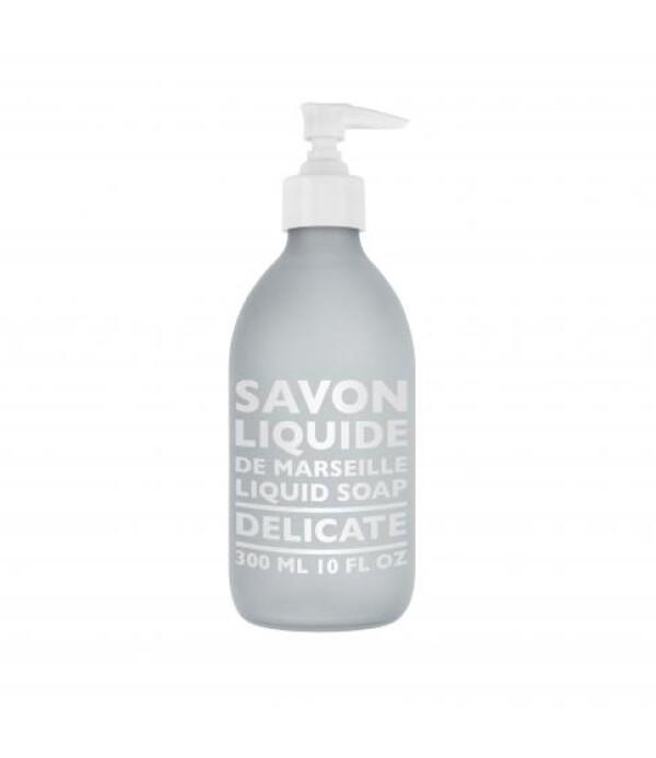 Liquid Marseille Soap Delicate | Styleroom