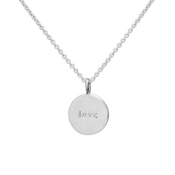 Love Necklace | KTcollection
