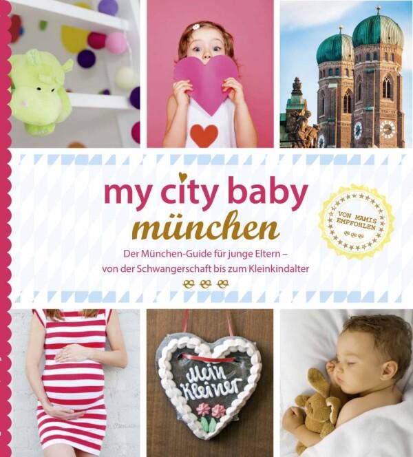 Book | Murmelwald