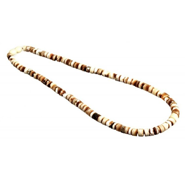 Necklace Natural amber beads | BalticBuy