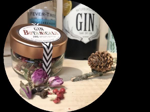Gentlemen gin box   Naturbursche