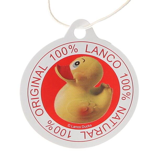 Funny squeak duck   Das Lädchen