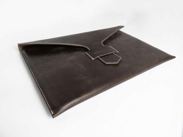 Leather Vintage Laptop Cases MoinDori   MoinDori Hamburg