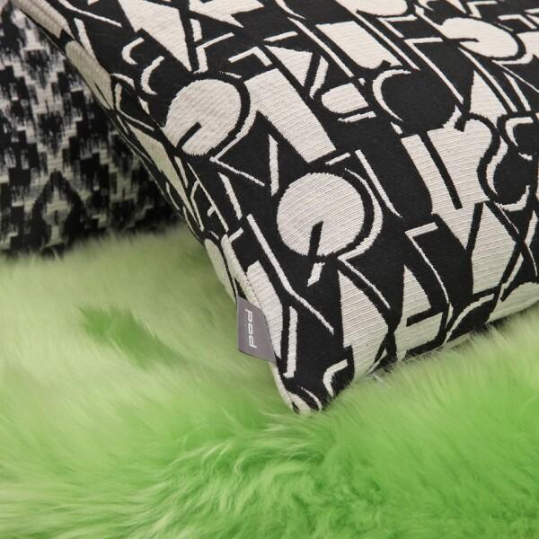Pillows with down filling | Das Lädchen