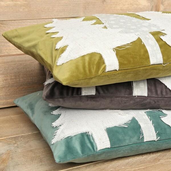 pad-mystic-cushion | Das Lädchen