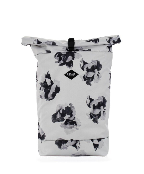 Waterproof Backpack Paperjoe BRAASI Industry | FashionShop PARAZIT