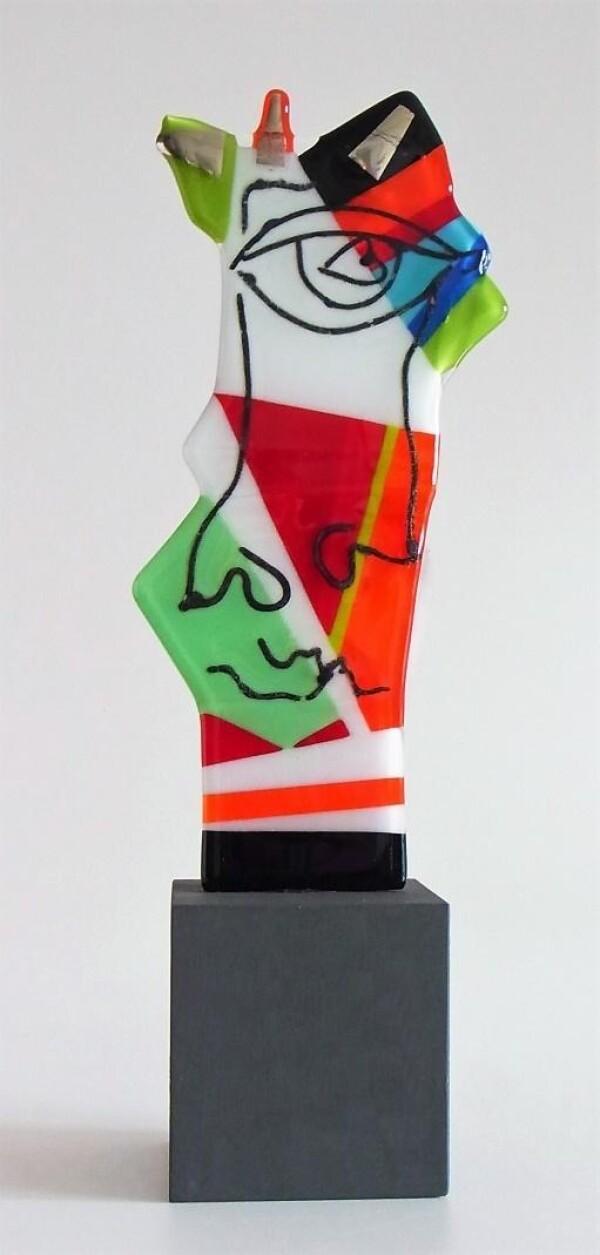 Picasso Touch B | Design Elena