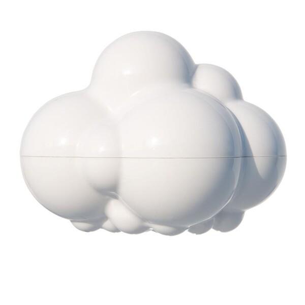 plui - rain cloud | KLEINE FISCHE