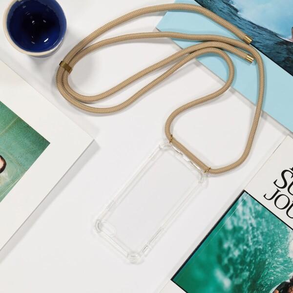 Phonelace Beige iPhone Case   Market Lifestore Bikini Box