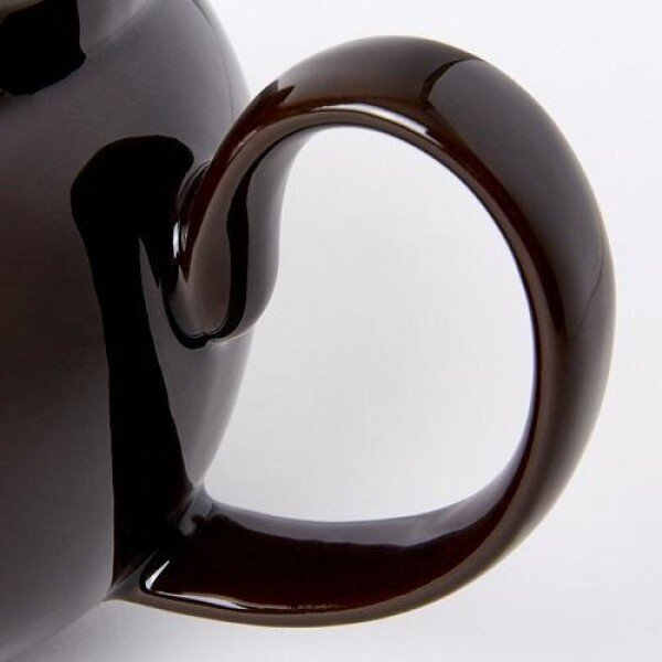 BROWN BETTY Teapot | DETAILS Produkte