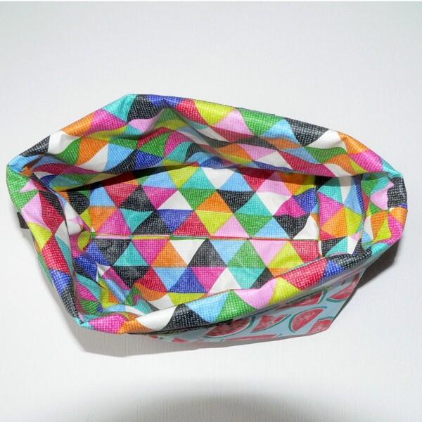 Cups / Utensilo Size S   Eva Brachten Modedesign