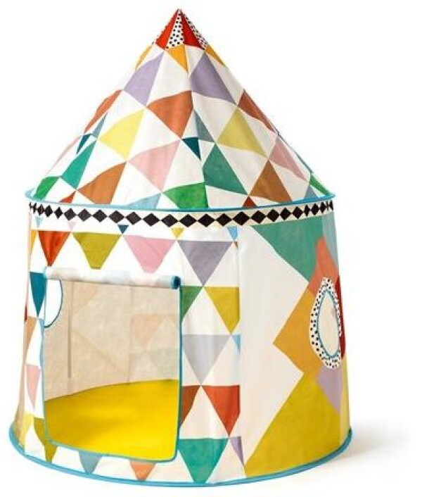 nice play tent - Djeco | sent from heaven