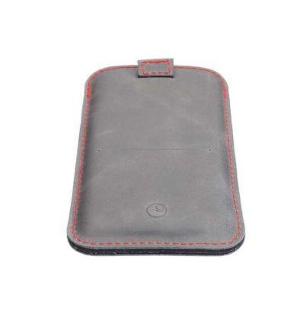 Nadoli Lederh/ülle f/ür iPhone X,3D Standfunktion Pu Leder Flip Brieftasche Handyh/ülle Blau Pfau Feder Blumen Wallet Tasche Etui f/ür iPhone X,Blau Blumen