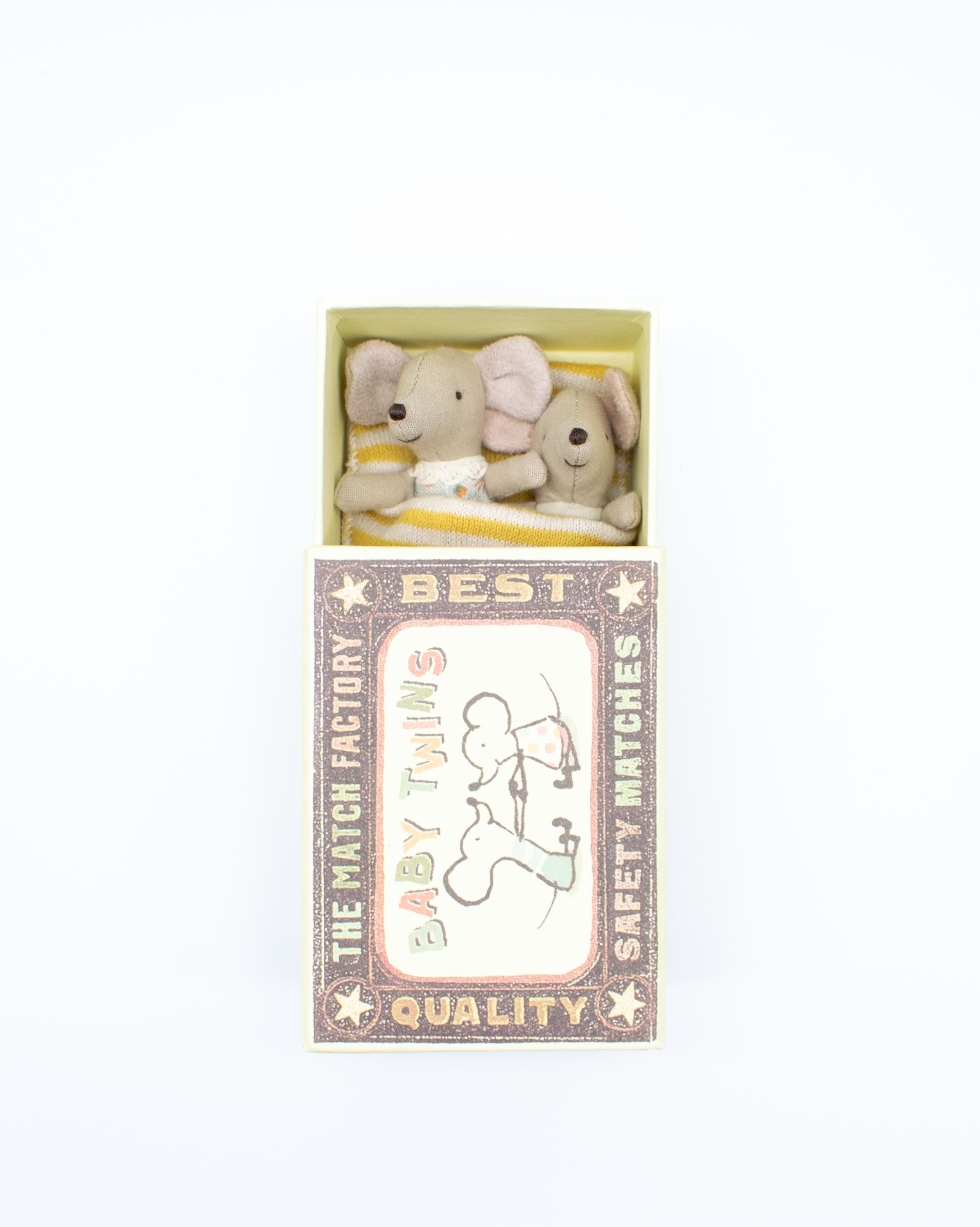 Collegien Hausschuhe mit Gummisohle radeau von lillyed für dich.