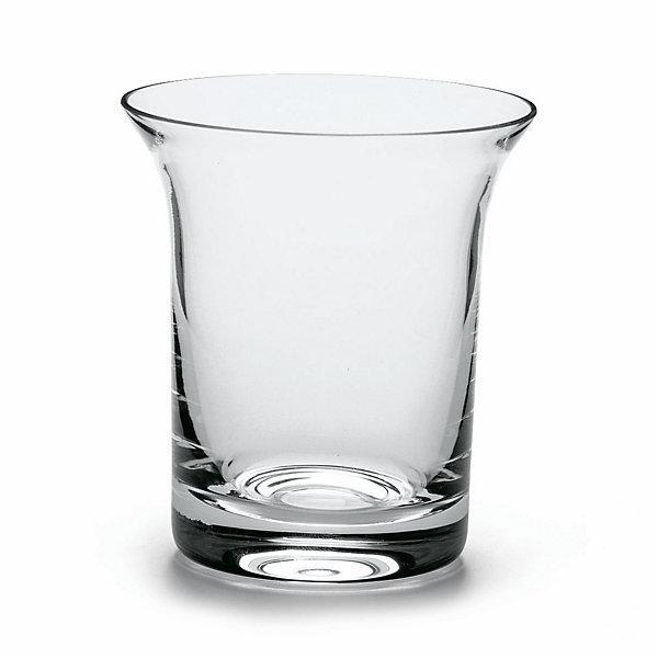 Goethes Wasserglas