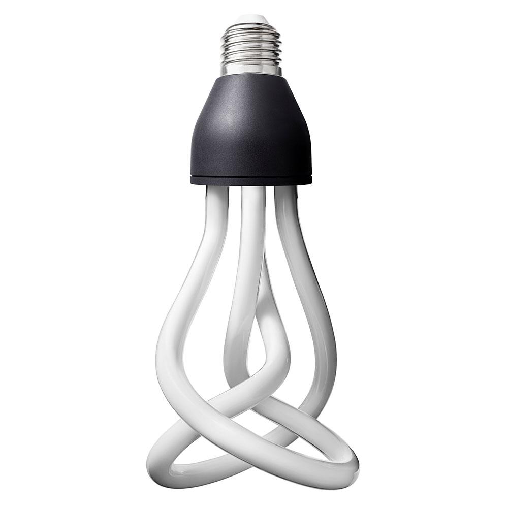 Plumen Leuchtmittel 001