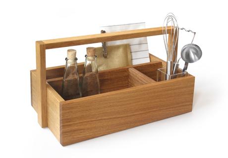 Werkzeugbox all you need