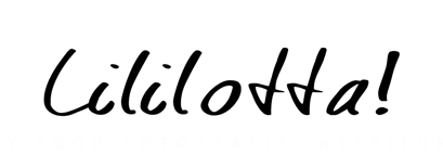 LiliLottaLogo