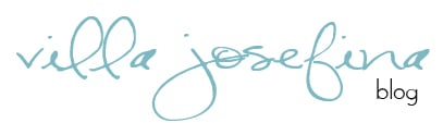 JosefineLogo